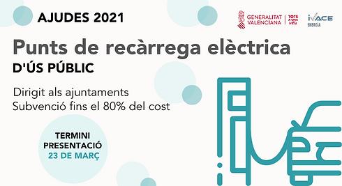 Ayudas_Ivace_2021_Coves_Energy_Instalado
