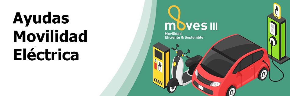 Plan_MOVES_3_Ayudas_Recarga_Coches_Electricos_Ayuntamientos_Subvencion_Coche_Electrico_100