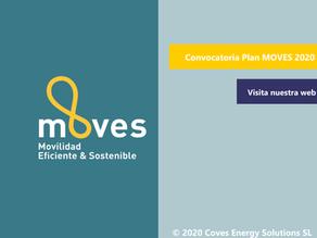 [Actualidad] Las ayudas Plan MOVES II para la compra de coches eléctricos llegan a La Rioja
