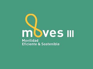 Plan_Moves_III_Ayudas_2021_Coches_Electr