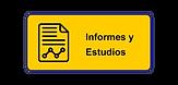 Icono Estudios_Ayudas_Web_2020.png