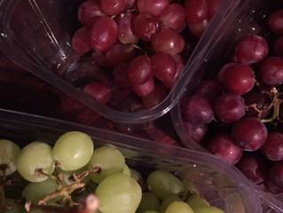 Petimezi - Grape must