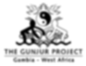 Gunjur-project-lodge-gambia[1].png