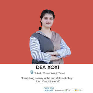 DEA.jpg