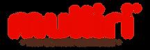 Logo-Mulliri-Large.png