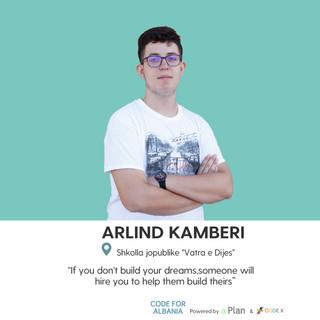 ARLIND.jpg