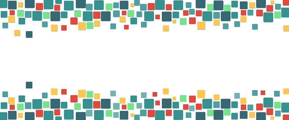web 04.2020.jpg