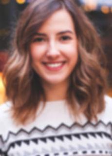 Joana Vukatana.JPG