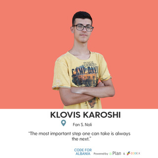 KLOVIS.jpg