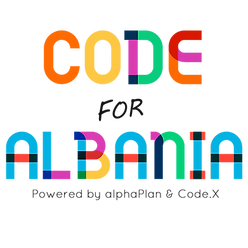 code logo.png