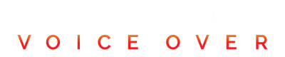 dcvo-title-logo-gradient-1.png