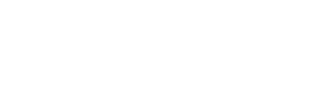 logo-ryder.png