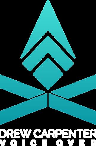 dcvo-logo-blue-2.png