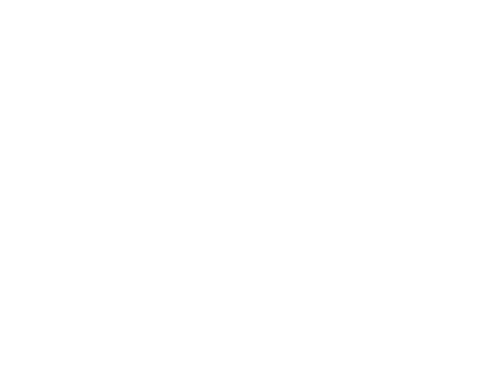 mcdonalds-white.png