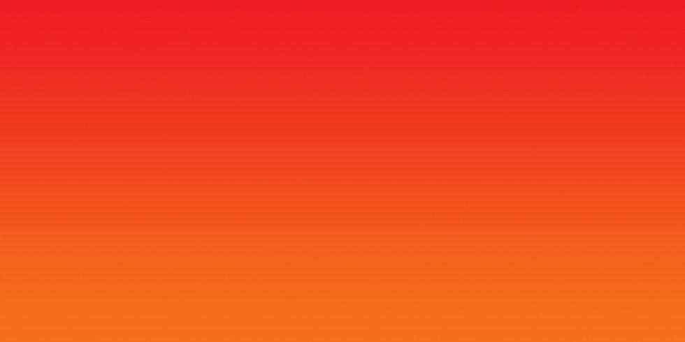 gradient-1_edited.jpg
