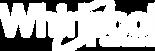 logo-whirlpool.png