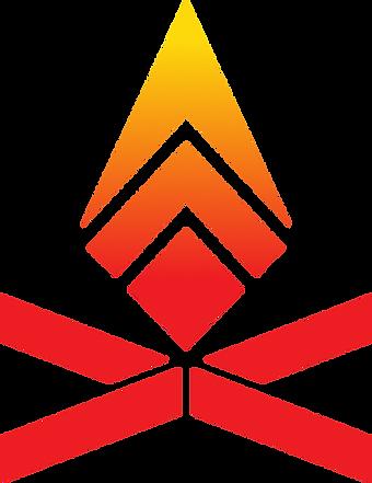 dcvo-logo-1.png
