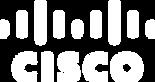 logo-cisco.png