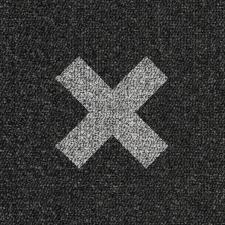 Wait Here Mark Carpet Tiles - 10 Pack