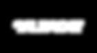 PNG_Calibro_Logo_Negative.png