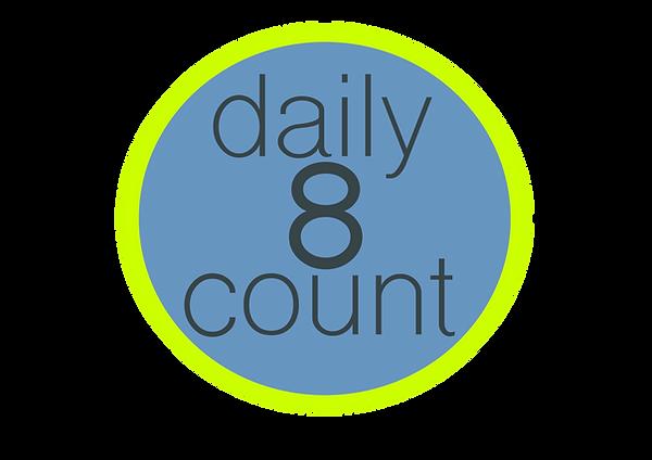 d8c-logo2.png