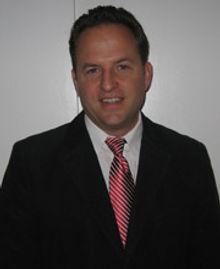 Meet Dr. Hans J. Vonnahme