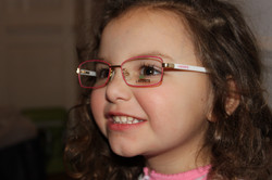 We have a great kids frames!
