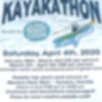 kayakathon%2520flyer%2520jpeg_edited_edi