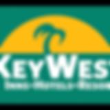 keywest%20logo_edited.png