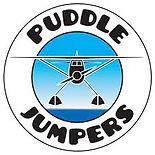 puddle jumper basic.jpg