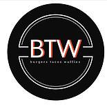 BTW logo.jpg