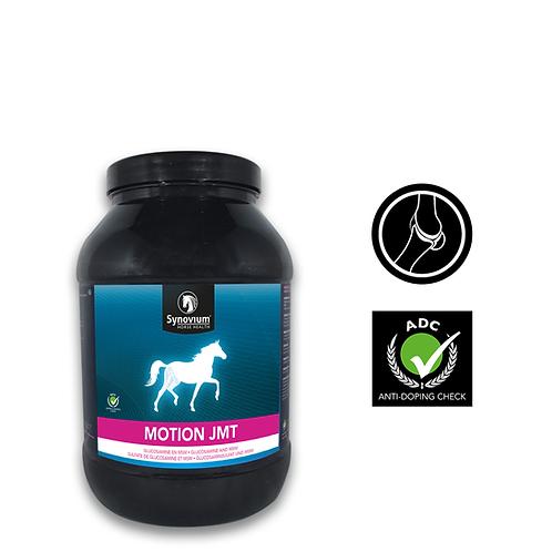 Synovium® Motion JMT Pellet