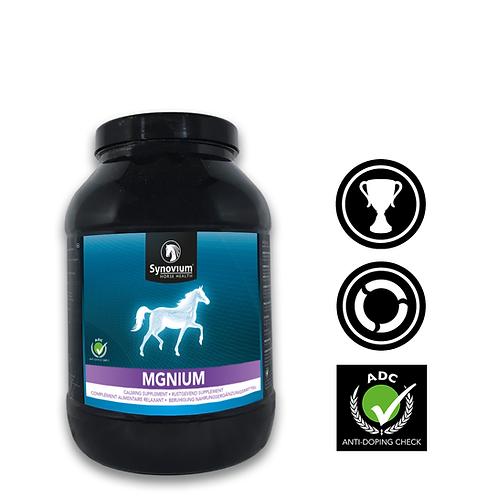 Synovium® Mgnium