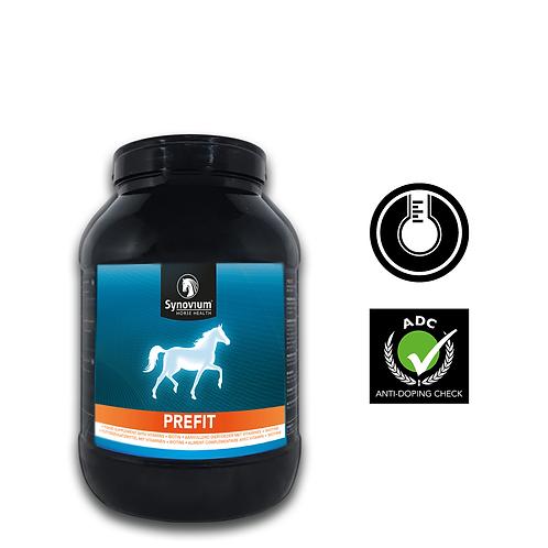 Synovium® Prefit Horse