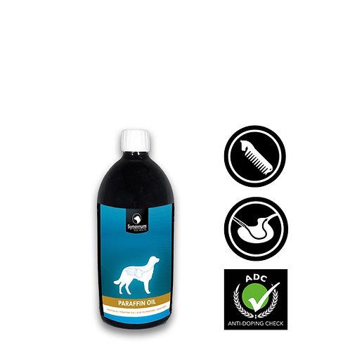 Synovium® Paraffine Olie Hond