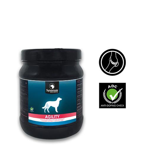 Synovium® Agility Dog