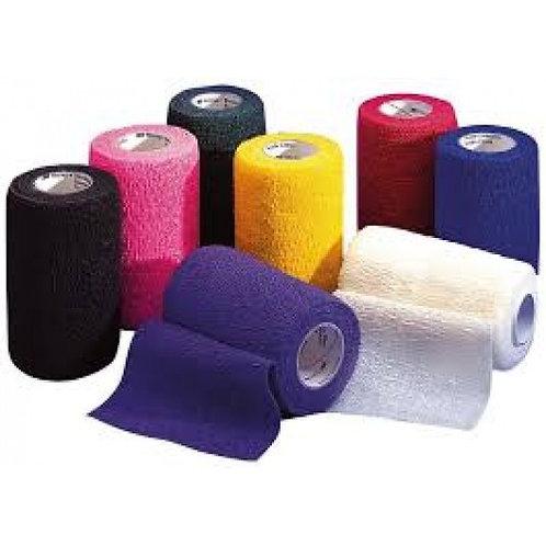 Synovium® bandage 10cm