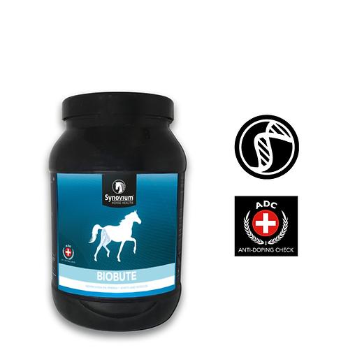 Synovium® Biobute