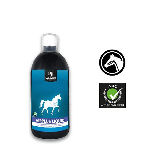 Synovium® Airplus Liquid