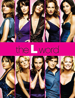 936full-the-l-word-poster.jpg