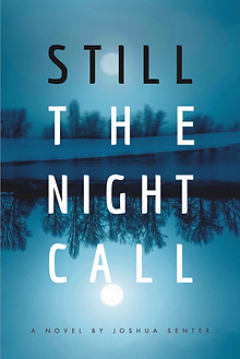 Still The Night Call Book Cover.png