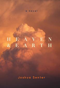 Heaven&Earth book jacket.png