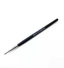 Henna Tinting Brush