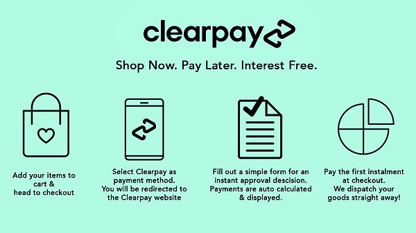 Clearpay-graphic.jpg