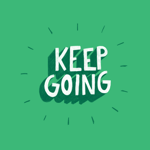 keep going 3.png