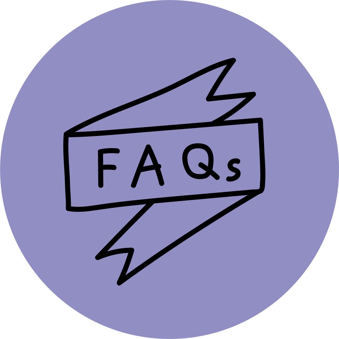 FAQs_HubdotIcons.jpg