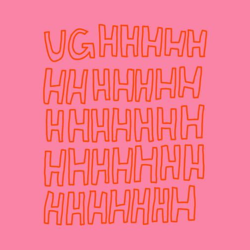 UGH.png