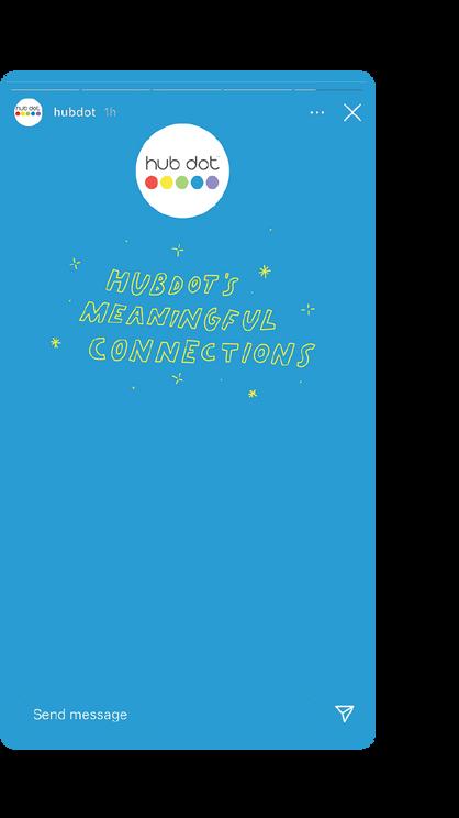 hubdotstory_Logo 7.png