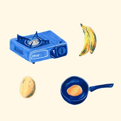 bananapanackes.jpg