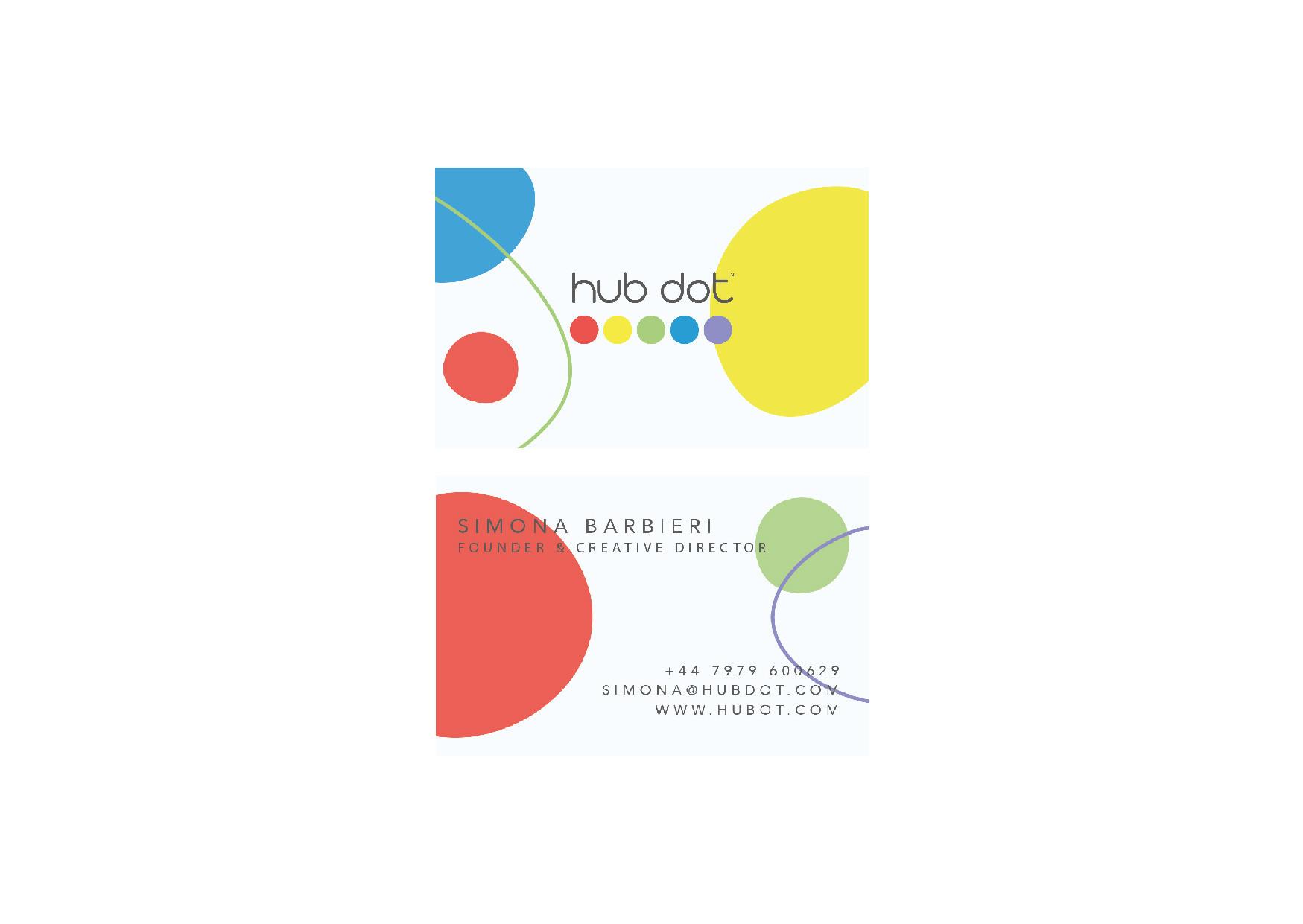cardssimona_Logo 3.jpg